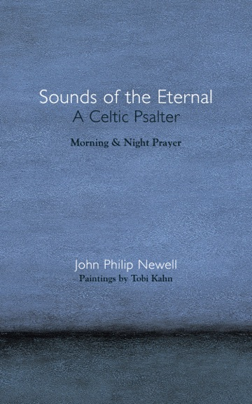 sounds of eternal