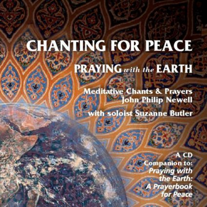 Chant4PeaceCover.preview