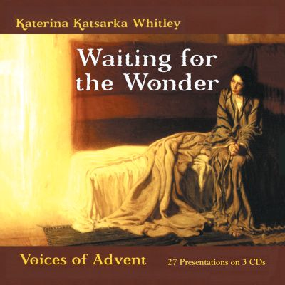 waitingforwonder-cover-400