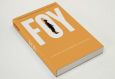 Foy Working Cover