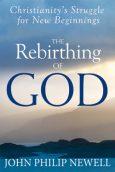 Rebirthing God drafts.indd