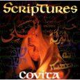 Covita-cover_0