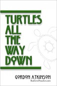 TurtlesAllTheWayDown-cover4
