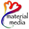 Material Media