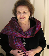 Katerina Katsarka Whitley