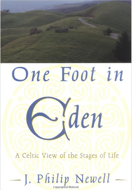 one foot in eden One foot in eden summary: one foot in eden summary is updating come visit novelonlinefreecom sometime to read the latest chapter of one foot in eden.
