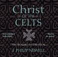 christscelts-cover-400
