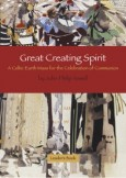 GreatCreatingSpiritLeader226x320