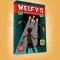 Welfy