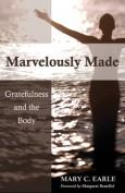 MarvelouslyMade225