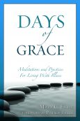 Days of Grace cover