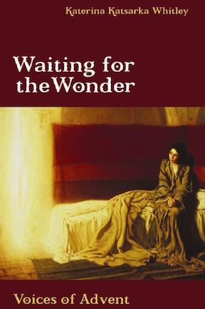 Waitingcover